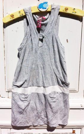 110-es Umto ruha/tunika