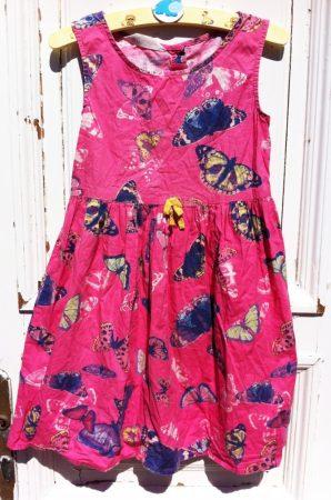 128-as H&M ruha
