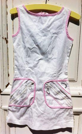 134-es Tammy ruha