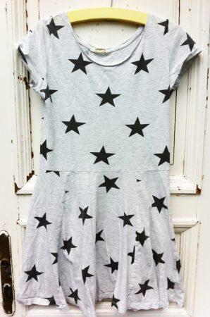 158/164-es H&M ruha