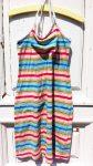 140/146-os H&M ruha