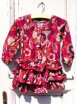 98-as Gwans Cleset ruha