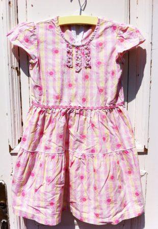116-os KIDS ruha