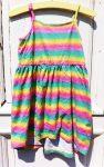 122-es C&A ruha/tunika