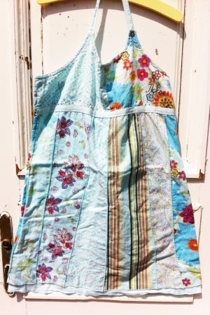 140/146-os IKS ruha