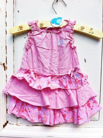 62-es Frendz ruha