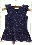 2/3 évesre, Young Dimension ruha