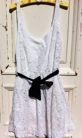 146/452-es Madeira ruha