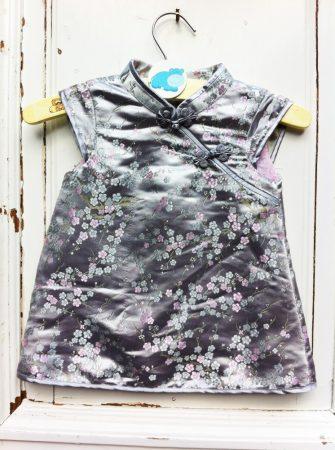 62-es H&M ruha