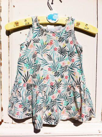 74-es H&M ruha