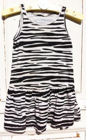 98/104-es H&M ruha