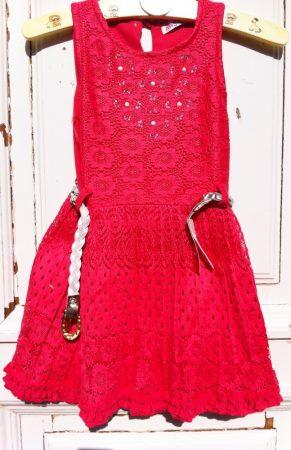 104-es Asilgüc ruha