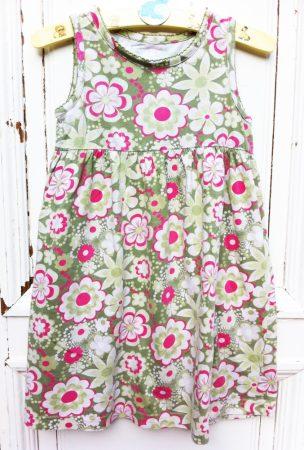 110/116-os H&M ruha