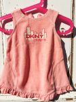 6 month DKNY ruha