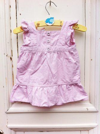 68-as H&M ruha