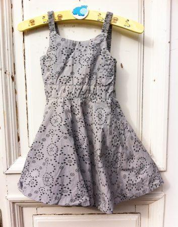 92-es C&A ruha
