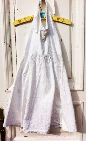 134/140-es Madeira ruha