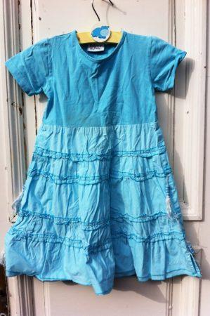 110/116-os Barbara Farbere ruha