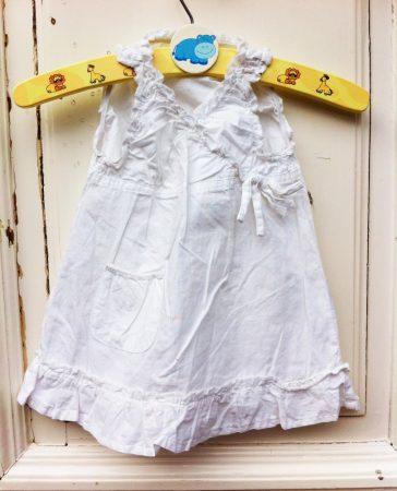 80-as Fodros ruha