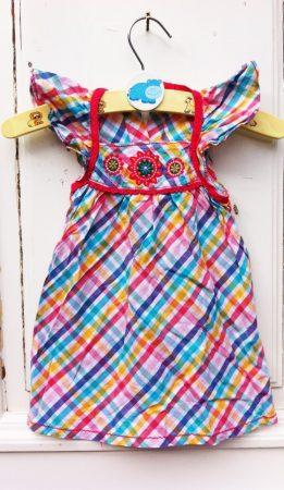 74-es Hema ruha