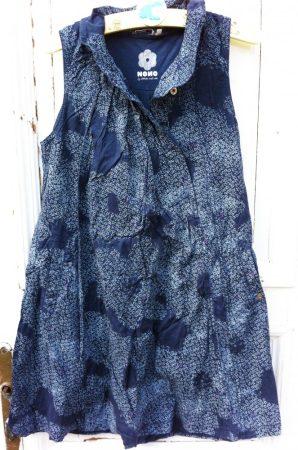 134/140-es NONO Fashion ruha