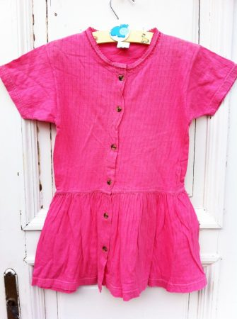 122-es C&A ruha
