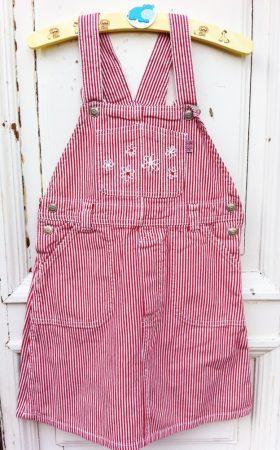 122-es H&M ruha