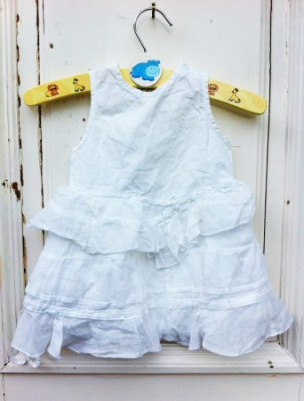 68-as marybel ruha, fodros