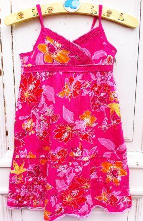86/92-es H&M ruha