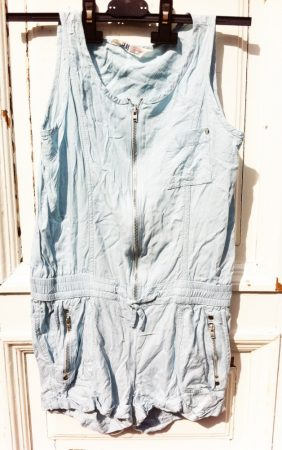 146-os H&M , overall sort