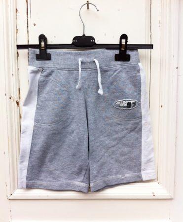 116-os Topolino rövid nadrág