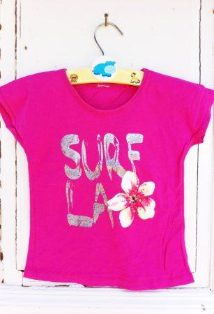 110/116-os Surf felső