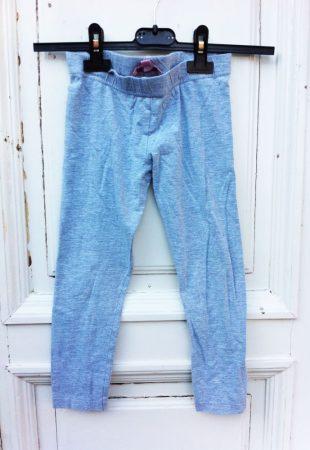 98/104-es Precisious leggings
