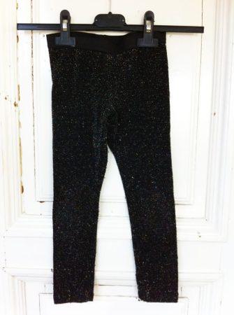110-es Name It csillogós leggings