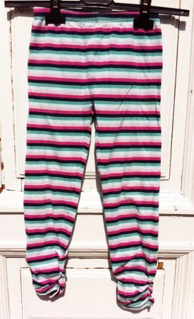 122-es Topolino leggings