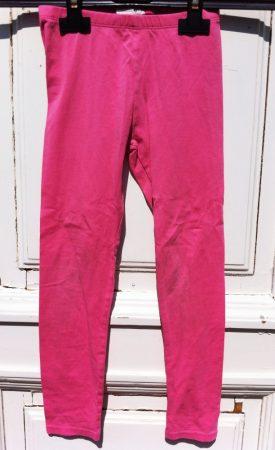 116-os H&M leggings