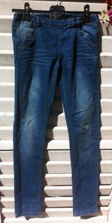 158-as Name It,  puha farmer leggings