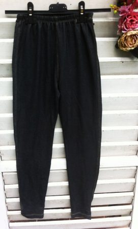 140/146-os Girls-wear leggings