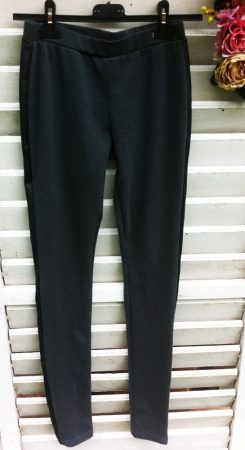 164/170-es Teens Girls leggings
