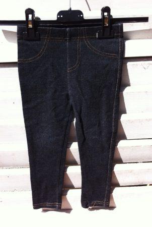 98-as YD leggings