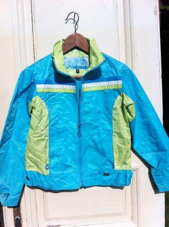 146/152-es COOL ármeneti kabát
