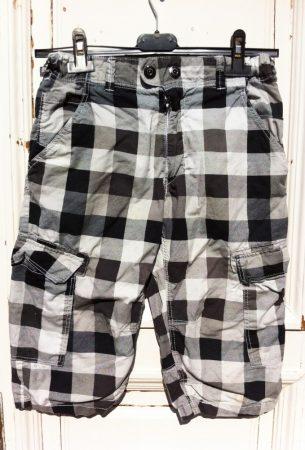 140-es H&M nadrág