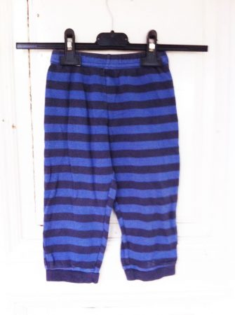 98-as Topolino szabadidő nadrág