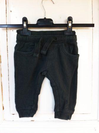 68-as Losan baby szabadidő nadrág
