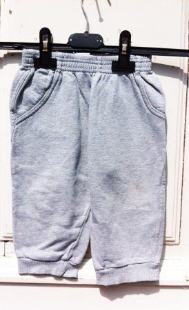 80-as szabadidő nadrág