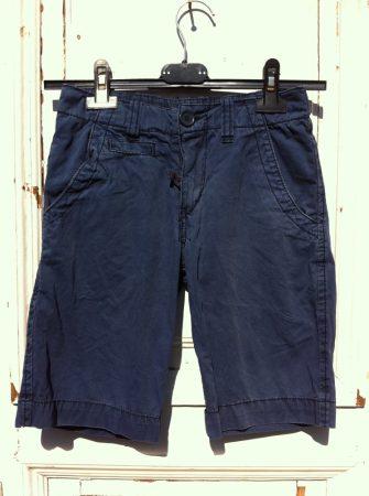 134-es H&M , térd nadrág