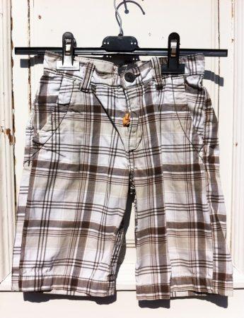 116-os H&M nadrág