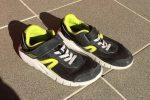 31-es Newfeel sportcipő