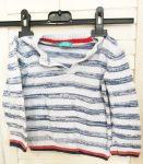 92-es Hema, kötött pulcsi