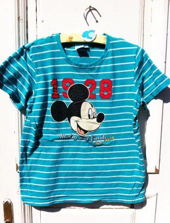 152-es Disney felső